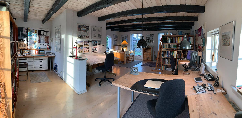 Jans-kontor-januar-2020