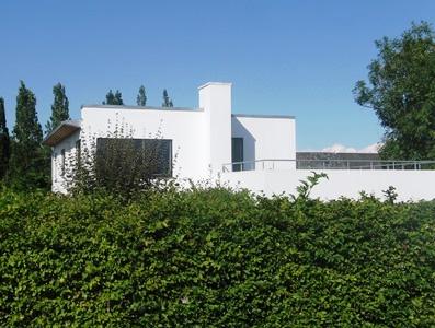 forside villa2019
