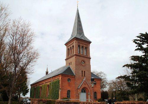 kirke100-2019